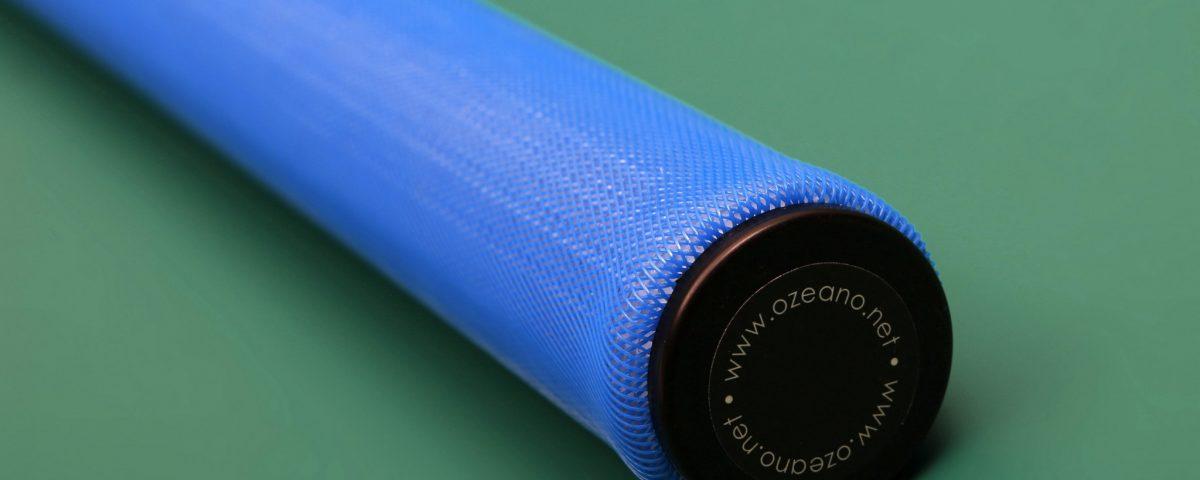 Filtros absorbentes de etileno