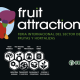 FRUIT_ATTRACTION_2017-480x240