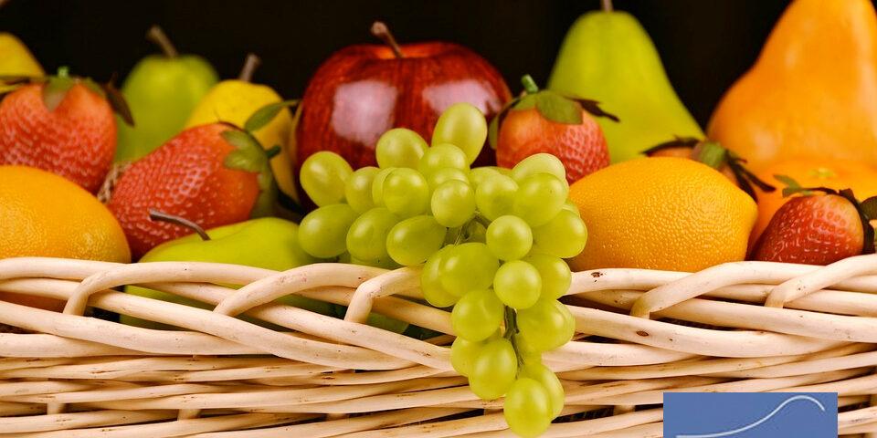 Consejos para mantener la calidad de las frutas en la post-cosecha